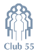 logo_club55_keintext