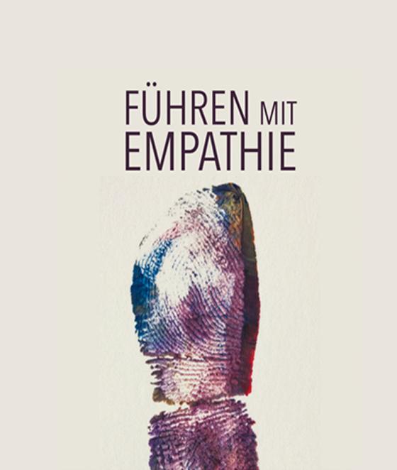 MIT E.Q. ERFOLGREICHER FÜHREN