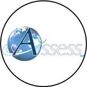 logo_assess