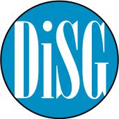logo_disg