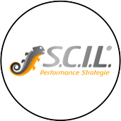 logo_scil