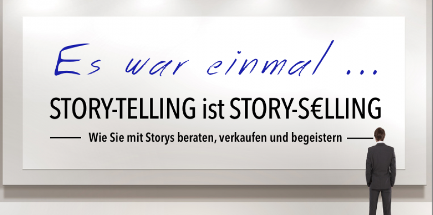 SCIL®-Performance Strategie, Rhetorik, Traininig, Storytelling, Banken, Versicherungen, Elevator Pitch,