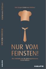 cover_nurvomfeinsten